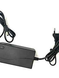 abordables -L'adaptateur d'alimentation dc5521 peut être utilisé pour le banc de soudage 942/941