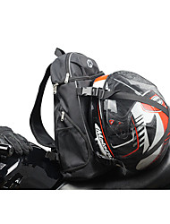 cheap -Car Organizers Motorbike Storage Bag Mixed Material / Cotton / Polyester Blend / Oxford Cloth For Motorcycles All years
