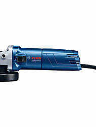 cheap -BOSCH GWS660 Angle Grinder Multifunction / Handheld Design Polished metal surface / Steel cutting