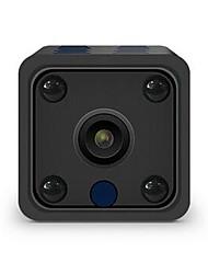 Недорогие -1080p небольшая беспроводная камера поставляется с аккумулятором HD ночного видения мобильного телефона удаленного мини-монитор домашний плагин