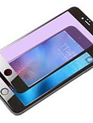 Недорогие -AppleScreen ProtectoriPhone 6s HD Защитная пленка для экрана 1 ед. Закаленное стекло