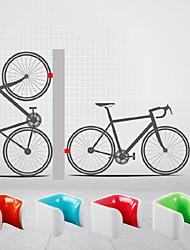 cheap -Kickstand Mountain Bike MTB / Road Cycling Portable / Durable / Easy to Install Synthetic Fuchsia / Orange / Blue