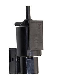 Недорогие -ЭВАП выбросы вакуумный выключатель электромагнитный клапан K5T49090 K5T49091 K5T49096 для Mazda