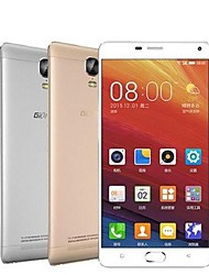 "cheap -GIONEE GN8001 6 inch "" 4G Smartphone ( 3GB + 64GB 13 mp MediaTek MT6753 5020 mAh mAh )"