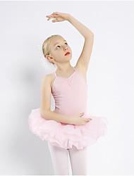 Danseklær til barn