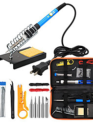 cheap -External power supply Soldering Tools Kits Simple for car repair