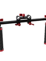 cheap -C0933 DSLR Rig Handheld Design For DSLR Cameras