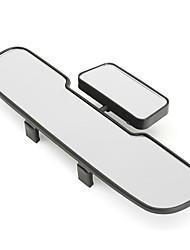 Недорогие -Автомобиль Универсальный Дженерал Моторс Зеркало заднего вида