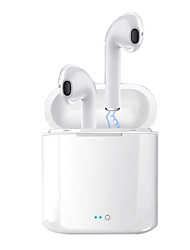 cheap -LITBest  TWS Mini Wireless Bluetooth Earphone Stereo Earbud Headset With Charging Box Mic For Iphone Xiaomi All Smart Phone