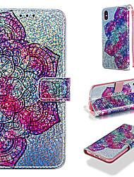 Недорогие -чехол для яблока iphone xr iphone xs max чехол для телефона ткань однотонный чехол для телефона iphone 6 6 плюс 6s 6s плюс x xs 7 плюс 8 плюс 7 8