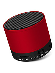 cheap -S10 Bluetooth AI Speaker Portable AI Speaker For Mobile Phone