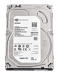 Недорогие -прибор безопасности st3000vx006 для систем безопасности 15 * 12 * 3 см 0,64 кг