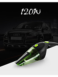 cheap -puppy Novelty D-708 for Car Handheld Design Wired 12 V