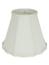 cheap -Lampshade Eye Protection / Cute / Ambient Lamps Traditional / Classic For Girls Room / Kids Room Yellow / White