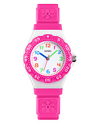 cheap -SKMEI®1483 Kids Digital Watch Waterproof Sports watch