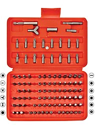 cheap -1 pcs Sets Tool Accessories Alloy Accessories
