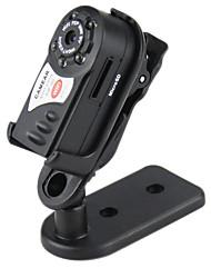 cheap -Wireless Q7 WIFI Camera P2P Mini DV Night Vision IR Video Recorder DVR