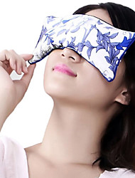 cheap -Sleep mask Eye Patch 1 Piece Casual Unisex 100% Tencel