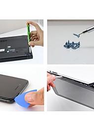 Недорогие -Набор отверток BST-8929 37 в 1, универсальный набор инструментов для ремонта телефона, набор инструментов для пинцета и намагничивания