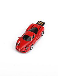 cheap -LITBest 16GB USB Flash Drives USB 2.0 Creative For Car