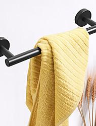 cheap -Towel Bar Creative Fun & Whimsical Stainless Steel 1pc - Bathroom / Hotel bath Wall Mounted