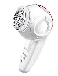 cheap -Kemei Epilators MS-2299 for Women Low Noise / Adorable / Light and Convenient