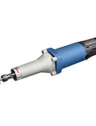 Недорогие -электрическая мельница s1j-ff02-25 промышленного класса пресс-форма мельница прямой / внутренний шлифовальный станок шлифовальная головка