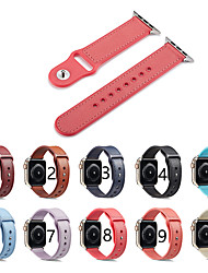 cheap -Smartwatch Band for Apple Watch Series 5/4/3/2/1 Sports Strap iwatch Strap