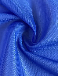 cheap -Jersey Solid Stretch 150 cm width fabric for Special occasions sold by the Meter