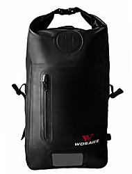 Недорогие -wosawewaterproof сумка для мотоцикла туризм рюкзак велосипед езда рюкзак мотоцикл сумка для инструментов