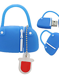 cheap -Ants 32GB USB Flash Drives USB 2.0 Creative For Computer