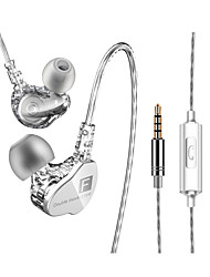 cheap -VOSITONE earphone VES04 Wireless Bluetooth In Ear Mobile Phone Wireless
