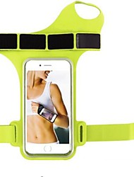 cheap -Armband Running Pack for Running Fitness Sports Bag Portable Durable Waterproof Material Running Bag Adults