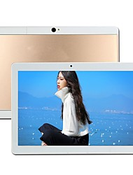 cheap -MTK8752 10.1 inch Android Tablet ( Android 8.0 1280 x 800 Octa Core 2GB+32GB )