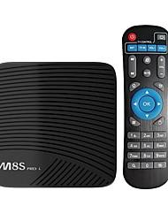 cheap -M8S PRO L Android 7.1 Amlogic S912 3GB 32GB Octa Core