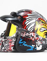 cheap -Modular Adults Men's Motorcycle Helmet  Best Quality / Ultra Light (UL)