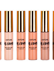 cheap -Single Colored Portable / Concealer Cosmetic Portable Normal Others Makeup Cosmetic