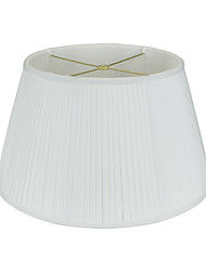 cheap -Lampshade Multi-shade / Cute Rustic / Lodge / Traditional / Classic For Nursery / Baby Room Yellow / White