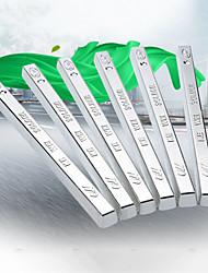 cheap -Environmentally Friendly Tin Bar High Temperature 100Pp Lead-Free Solder Bar Sn99.3Cu0.7