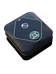 Недорогие -X6 WIFI Нет экрана (выход на APP) Телефон Один к одному видео домофона
