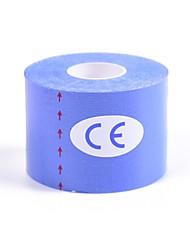 abordables -Bandage Elastique pour Golf / Activités Extérieures / Fitness Manuel(le) / Extensible / Ultra léger (UL) Tissu Denim 1 Pièce Couleur camouflage / Vert clair / Vert foncé