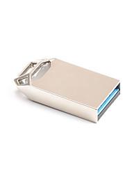 Недорогие -litbest 32 ГБ USB флешки USB 3.0 Creative для компьютера