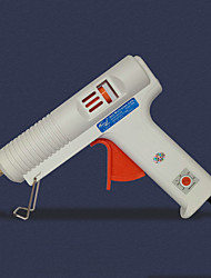 Недорогие -100 Вт терморегулятор boswell bs788 термоплавкий промышленный пистолет