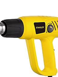 cheap -Stanley Thermostat Electric Heat Gun 2000W Stxh2000