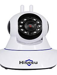 Недорогие -Hiseeu® 1080p ip-камера беспроводная камера видеонаблюдения домашней безопасности Wi-Fi