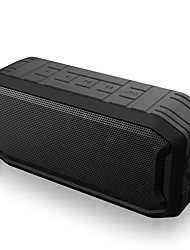 cheap -Z-YeuY Y3 new IPX7 waterproof bluetooth speaker outdoor Bluetooth 5.0 subwoofer U disk card wireless call TWS for IOS and Huawei millet Samsung and other smart phones
