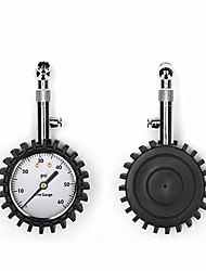 cheap -pneumatic pressure car tire tire pressure gauge car tire pressure gauge