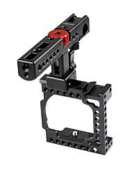 cheap -C1599 DSLR Rig Handheld Design For DSLR Cameras