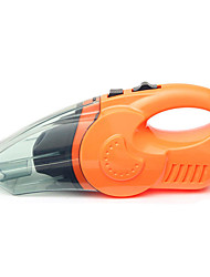 cheap -No Car cleaners Low Noise 2500 pa