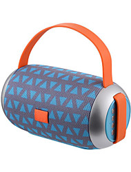cheap -Outdoors Portable Wireless Bluetooth Stereo Speaker